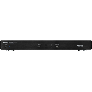 3ZONE STEREO AMP 200W NETWORK