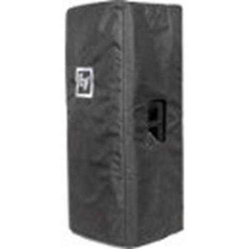 Electro-Voice ETX-35P Cover