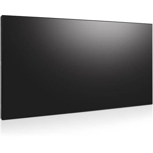 "PN-46D 46"" Full HD Widescreen LED-Backlit MVA LCD Digital Signage Display"