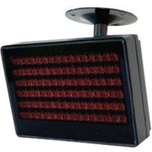 IR229-A30-24 Medium-Range IR Illuminator