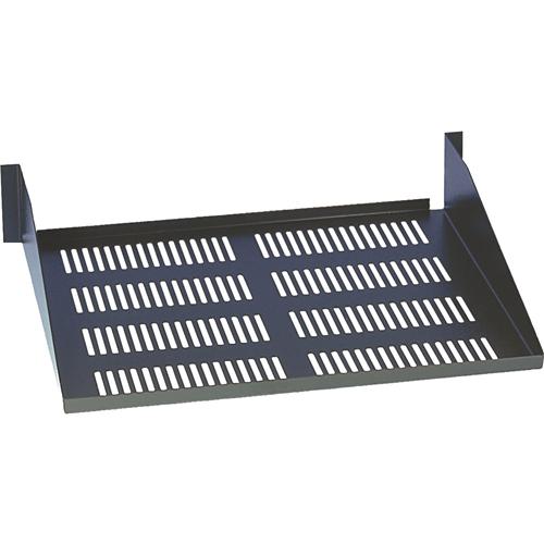 Tripp Lite (SRSHELF2PTM) Rack Equipment