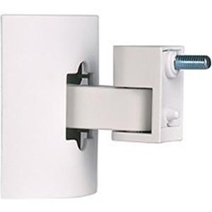 Bose UB-20 Mounting Bracket for Speaker - White