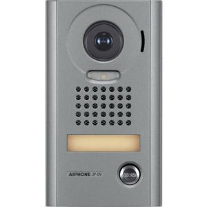 Aiphone JP-DV Video Door Phone