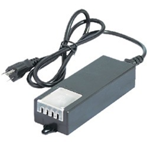 W Box (4CPW5A60W) Power Adapter