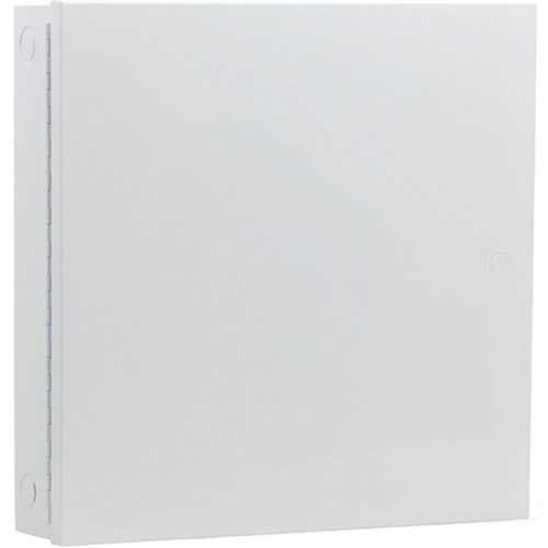 Bosch B8103 Mounting Box for Switch - White