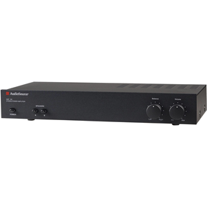 AudioSource AMP100VS Amplifier - 100 W RMS - 2 Channel