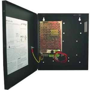 Inaxsys ICT SW1205-4CB Proprietary Power Supply