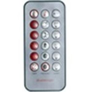 Remote Control -2 Series