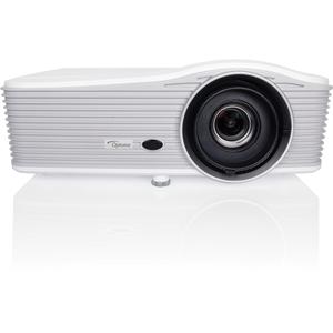 Optoma (W515) Projector