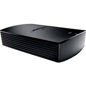 Bose SoundTouch SA-5 Amplifier - 200 W RMS - 2 Channel - Black