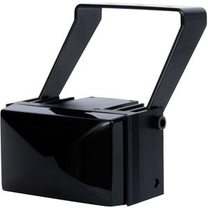 IR148-A10-POE Short-Range IR Illuminator