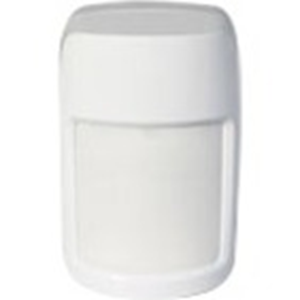W Box Passive Infrared Motion Sensor