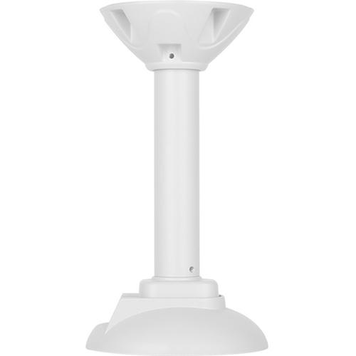 Digital Watchdog (dwc-v7cm) Mounting Kit