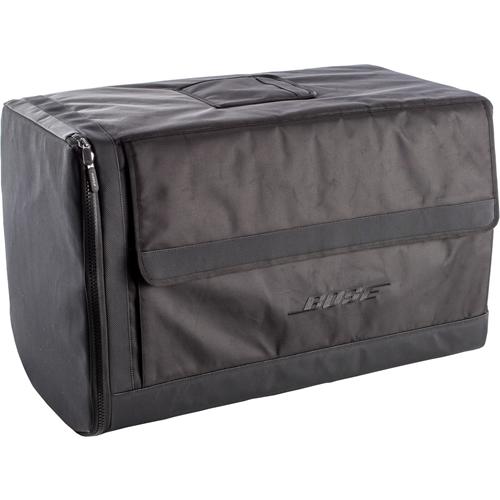 Bose Carrying Case Speaker - Black