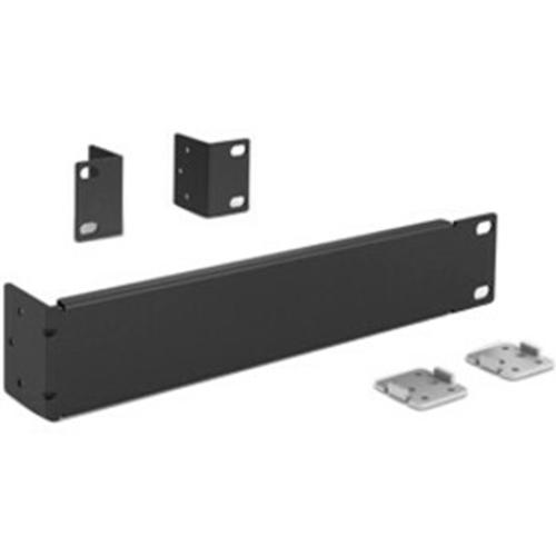 Bose Rack Mount for Amplifier