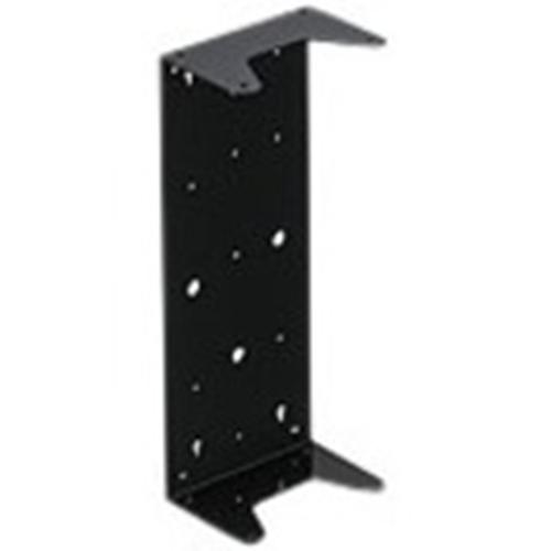 Bose Mounting Bracket for Loudspeaker - Black