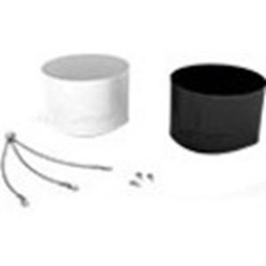 Bose Ceiling Mount for Loudspeaker - Black