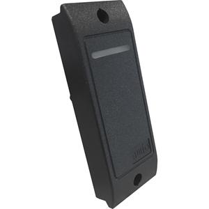 AWID Mullion-Mount UHF Reader