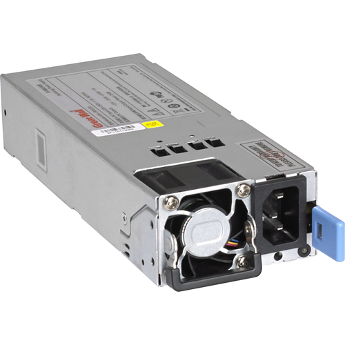 Netgear APS250W Power Supply Unit