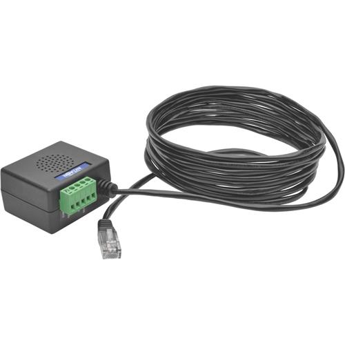 Tripp Lite (TLNETEM) Temperature & Humidity Sensors