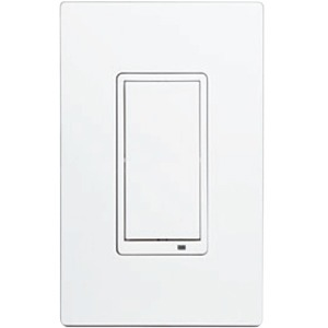 ZWAVE SMRT 3WY DIMMR-Gocontrol Wt00z5-1 Z-wave(r) Smart 3-way Switch/dimmer