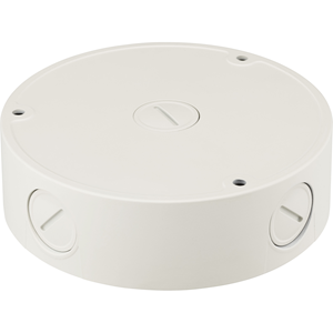Hanwha Techwin SBV-136B Mounting Box for Network Camera