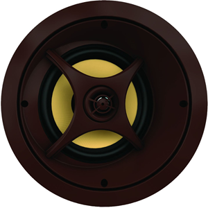 SIGNATURE 6' KEVLAR LCR CEILING SPEAKER EACH