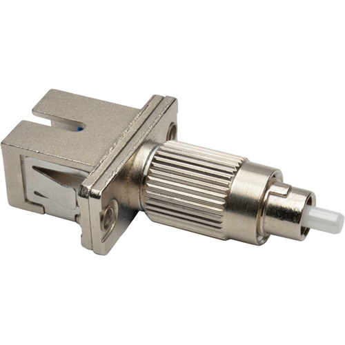 Tripp Lite (T020-001-SC9) Connector Adapter