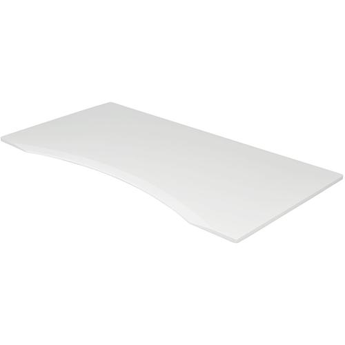 Tripp Lite (WWTOP60-WHC) Tables & Desks