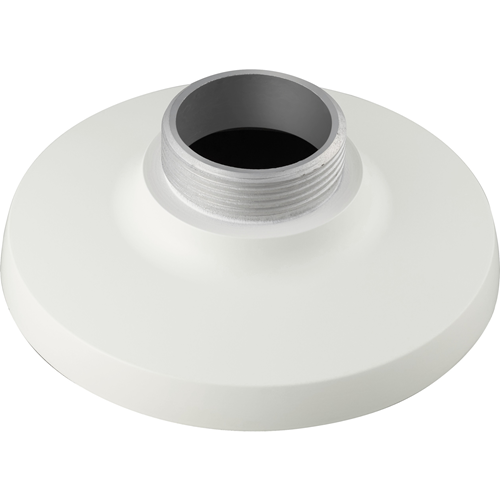 Hanwha Techwin SBP-122HM Mounting Adapter for Network Camera