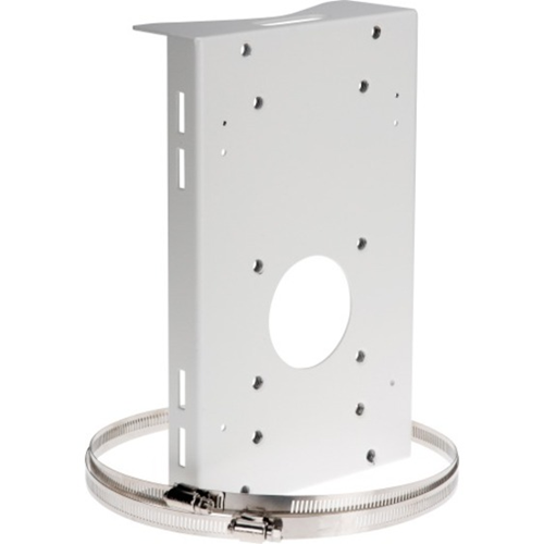 AXIS 23xD Pole Mount Outdoor pole mount - wide