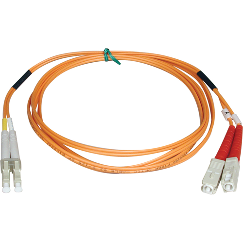 Tripp Lite (N516-20M) Connector Cable
