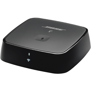 SOUNDTOUCH WRLS LINK BRAND SOURCE ONLY 767397-1110