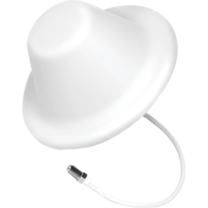 "75ohm Omni dir Dome Indoor Antenna-"" ""WIL304451"