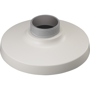 CAP ADAPTER SCV-5082/5083/5083R/6080