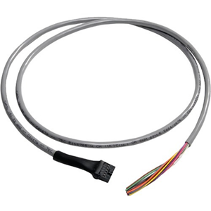 PURE IP RC-04 CABLE(10' PIGTAIL)