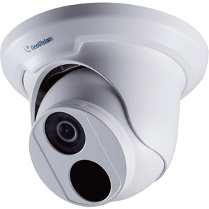 GV-EBD4700 4MP IR EYEBALL CAM
