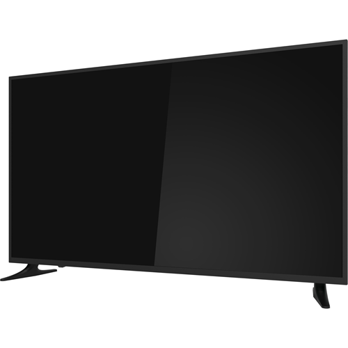 55 4K UHD TV