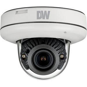4MP,2.8-12MM,IR,VNDL DM,12/POE