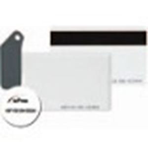 IOPROX CARD XSF/ 26-BIT WIEG& THIN CREDIT CARD SIZ