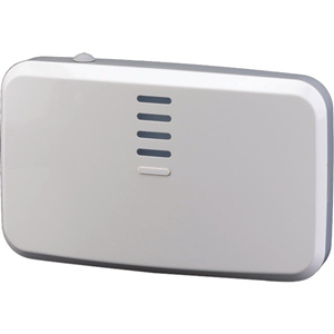 Telular TG-SCI PLUS Burglar Alarm Communicator