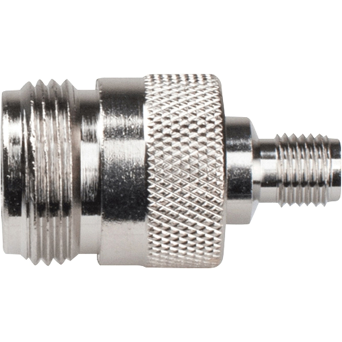 WilsonPro N-Female to SMA-Female Connector