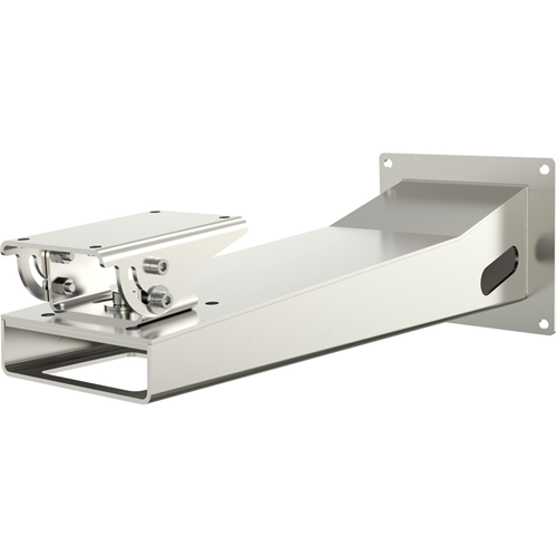 AXIS Wall Mount for Network Camera, Mounting Pole