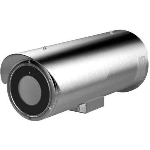 OUTDOOR BULLET, 316L STAINLESS STEEL