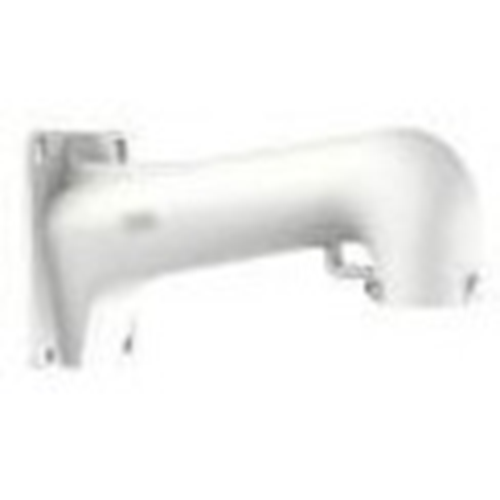 Hikvision DS-1603ZJ Wall Mount for Network Camera - White
