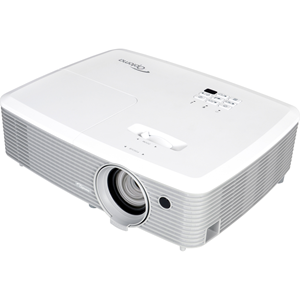4000LM 1080P PROJECTOR-7.96435E+11