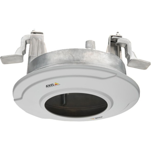 AXIS T94K02L RECESSED MOUNT .                IN