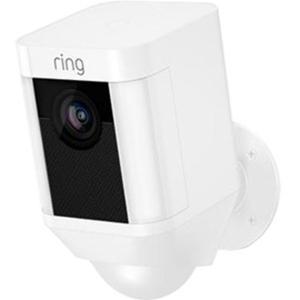 Ring 8SB1S7 Network Camera