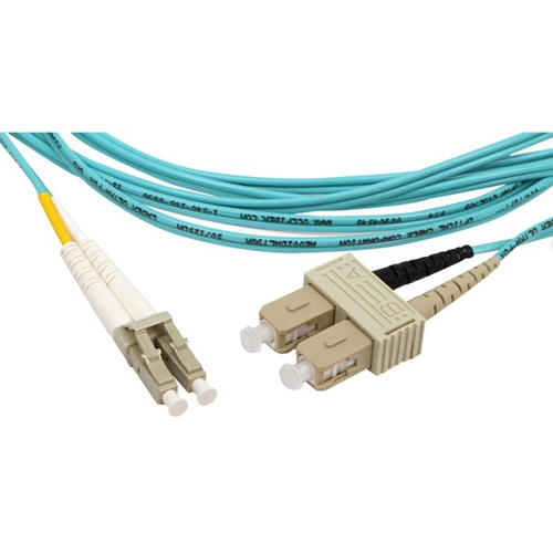 "AMD R-Series RX-421ND Quad-core (4 Core) 2.10 GHz - 12 x HDD Supported - 12 x SSD Supported - 64 GB RAM DDR4 SDRAM - Serial ATA/600 Controller - RAID Supported 0, 1, 5, 6, 10, 5+Spare, 6+Spare, 10+Spare, JBOD - 12 x Total Bays - 12 x 2.5""/3.5"" Bay - 1 x Total Slot(s) - 10 Gigabit Ethernet - 6 USB Port(s) - 4 USB 2.0 Port(s) - 2 USB 3.0 Port(s) - Network (RJ-45) - QTS 4.3 - DNS, Telnet, DLNA, AFP 3.3, IPv6, FTPS, WEBDAV, SSL/TLS, AFP, CIFS, Bonjour, ... - 512 MB Flash Memory Capacity"