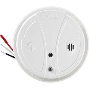 Wired - 120 V AC - 85 dB - Audible